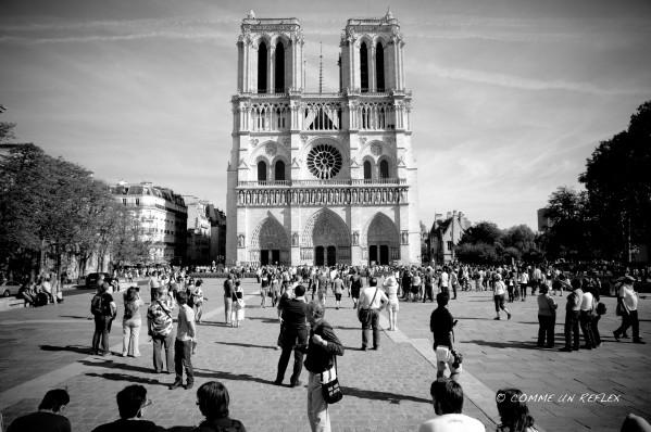 Photo-de-rue-6 8024