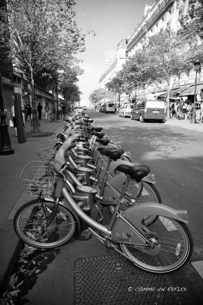 Photo-de-rue-6 8111