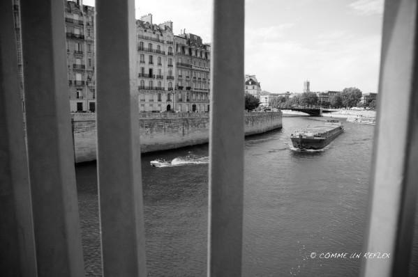 Photo-de-rue-6 8194
