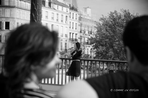 Photo-de-rue-6 8225