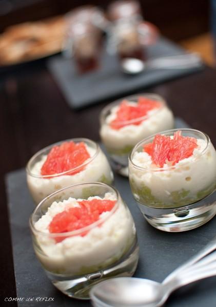 Essai-culinaire 0019