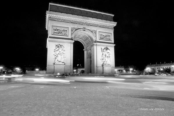 Essai-de-nuit 0177