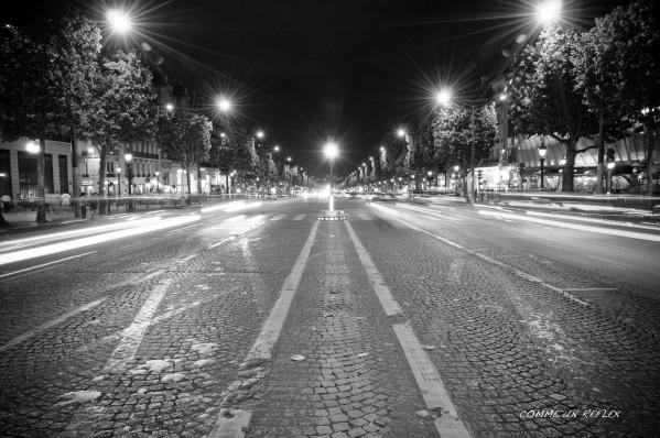 Essai-de-nuit 0186
