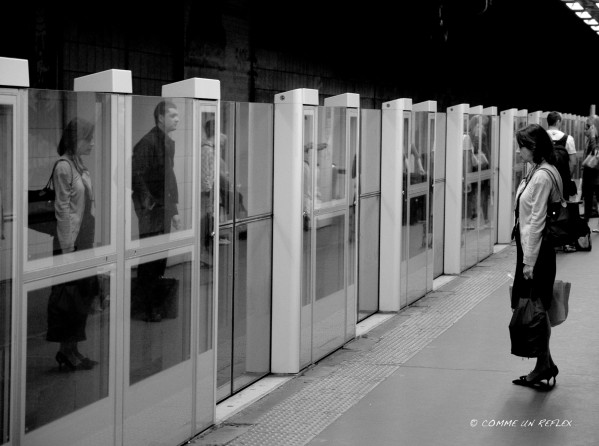 © Comme Un Reflex