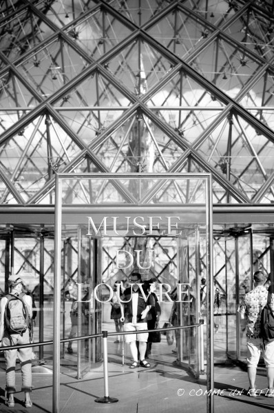 Opera-Palais-Royale-Louvre