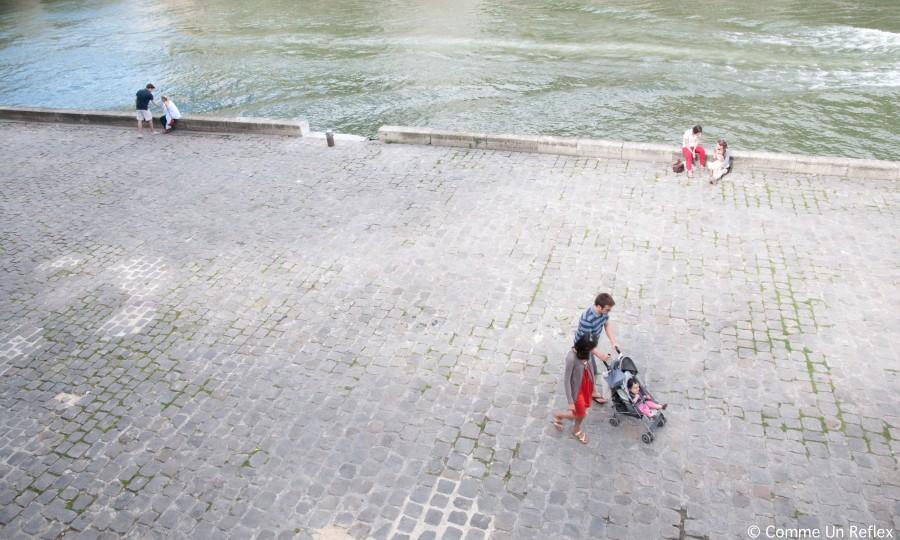 Bord de Seine (5)