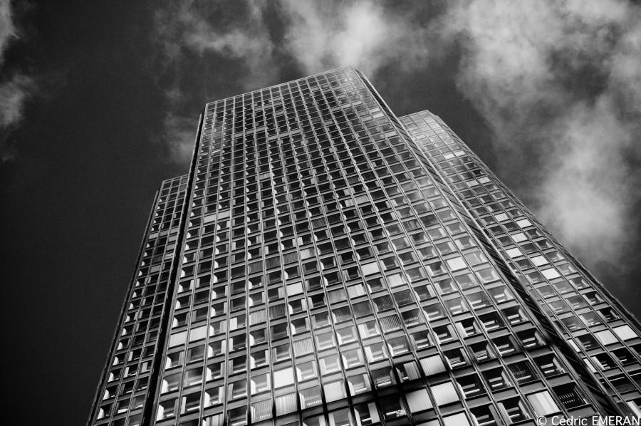 Building (11)