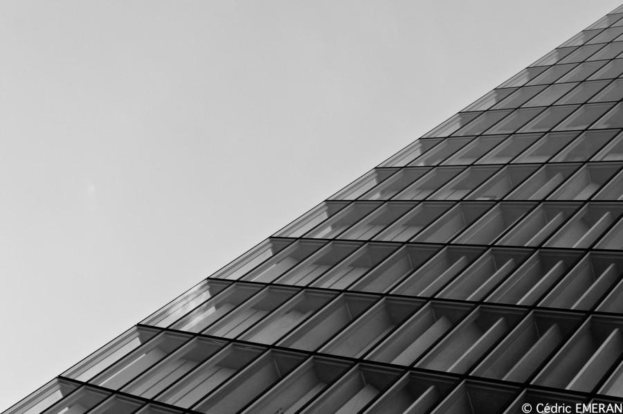 La diagonale