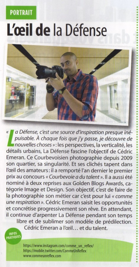 Article JDQ Courbevoie 1